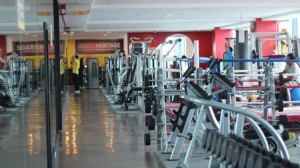Golds-Gym-Cebu