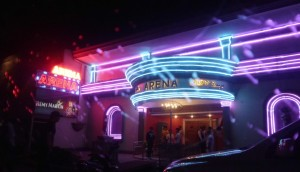 arena-bar-cebu-girl