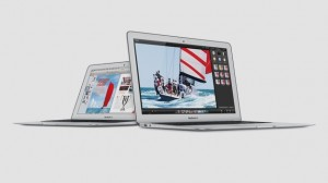 xl_MacBook-Air-2013-lead-624