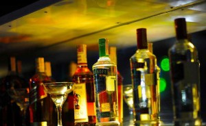 bar-jave
