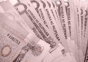 philippine-peso